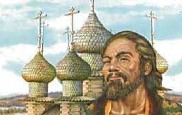 убийство князя андрея боголюбского википедия год