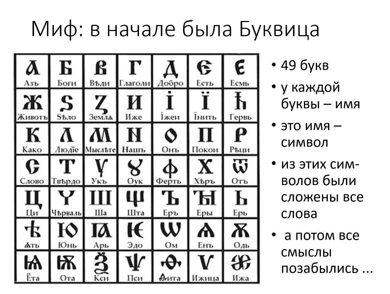 полный титул императора российской империи