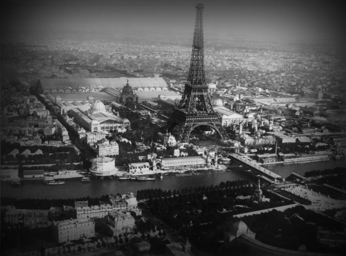 вторая французская империя
