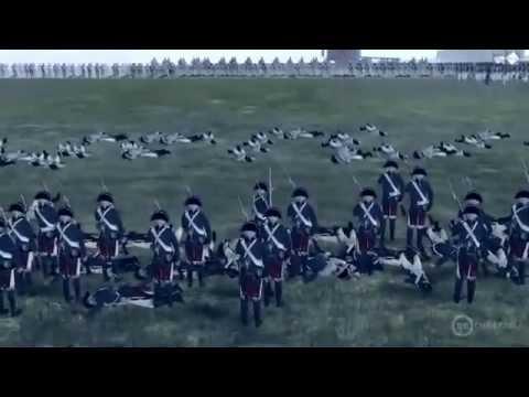 битва под иеной