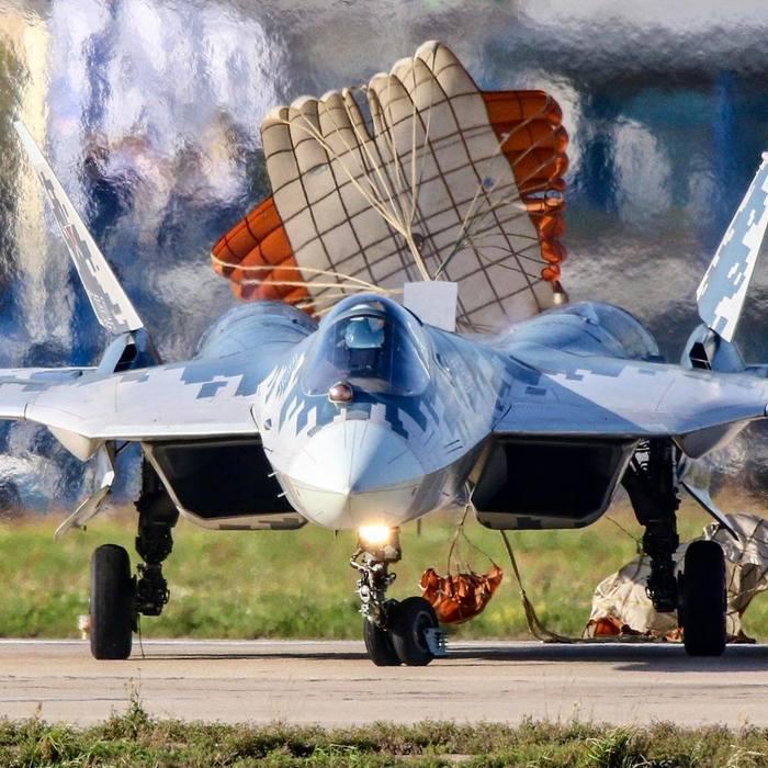 сколько стоит военный самолет