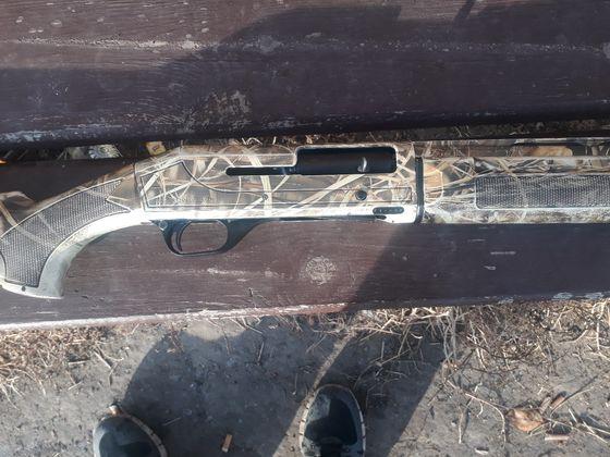 ружье стоеджер 2000 цена