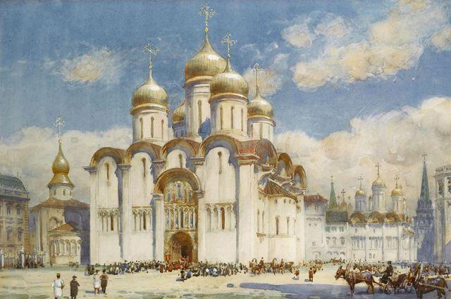 события 15 века