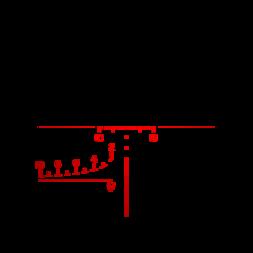 оптический прицел псо 1