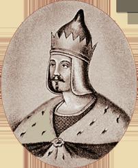 правление всеволода ярославича