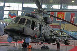 улан удэнский вертолетный завод