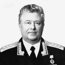 58 армия владикавказ официальный сайт