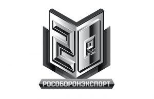 кто является верховным главнокомандующим вооруженных сил россии