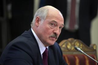 белоруссия в составе россии