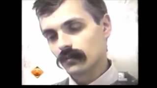 белоруссия входит в состав россии