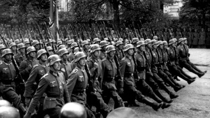 украина война на донбассе