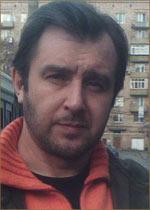 александр карпов актер фото