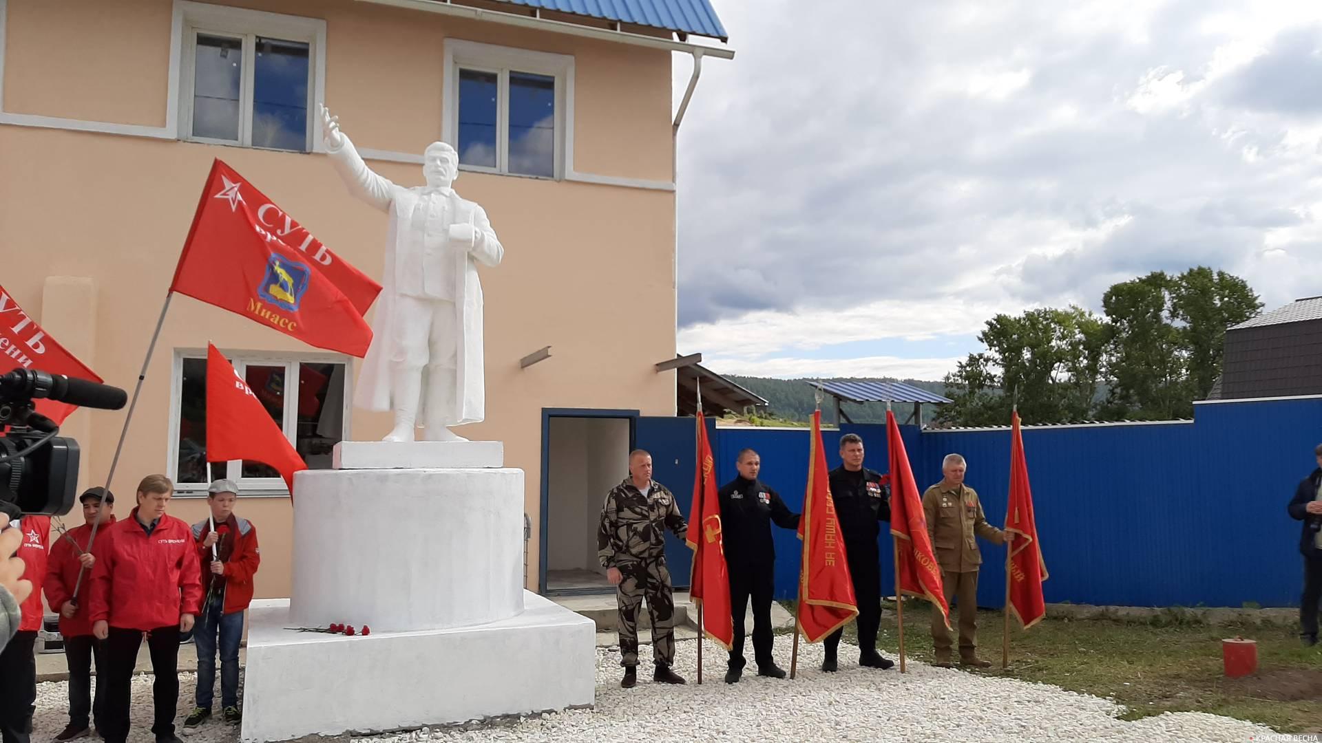монументы великой отечественной войны