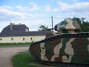 вооруженные силы франции