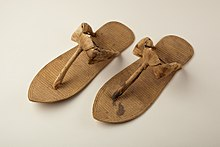 одежда древнего египта