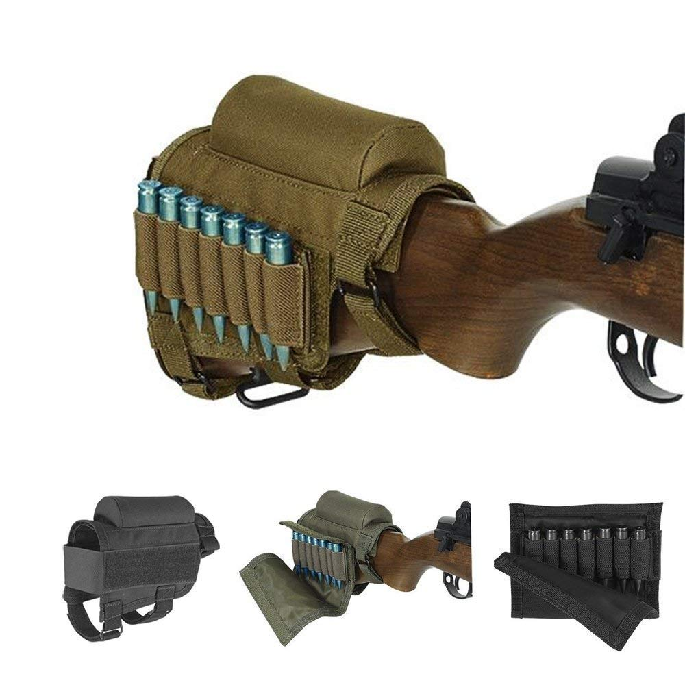 устройство пули