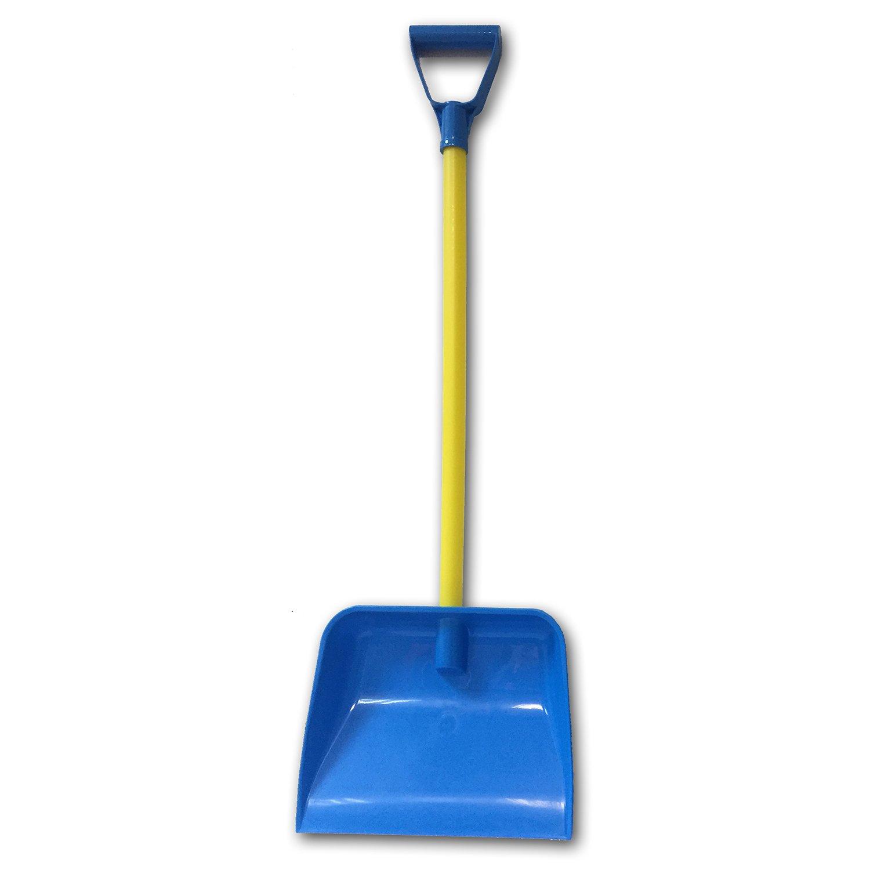 боевая лопата