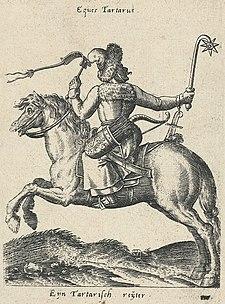 1571 набег крымского хана на москву
