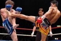 топ боевых искусств