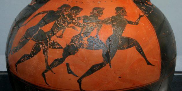 цари в древней спарте