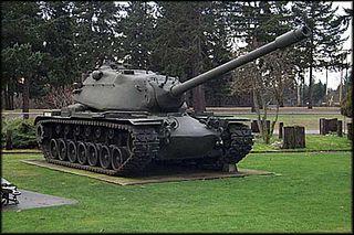 м 103 танк