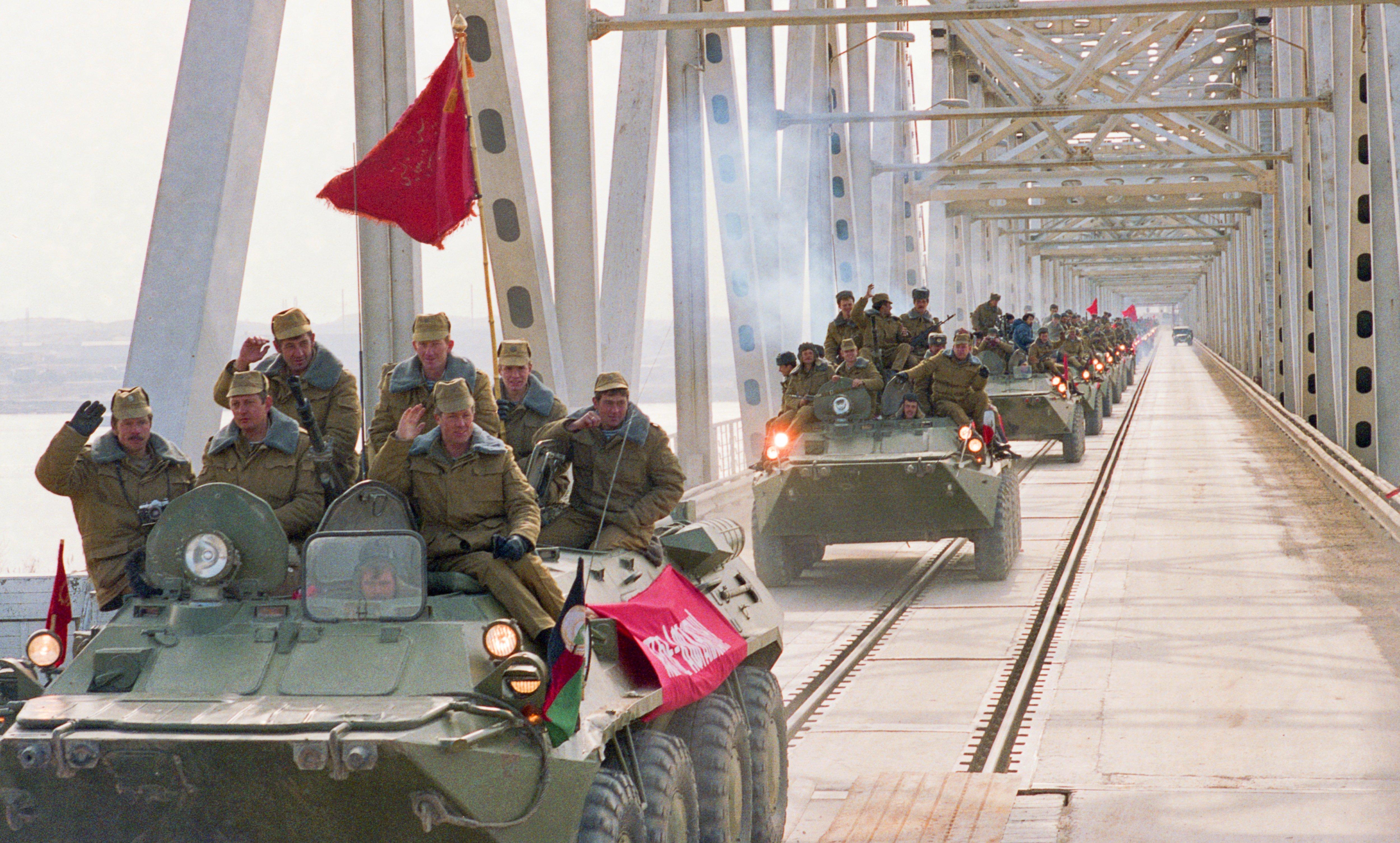 военные фильмы про афганистан