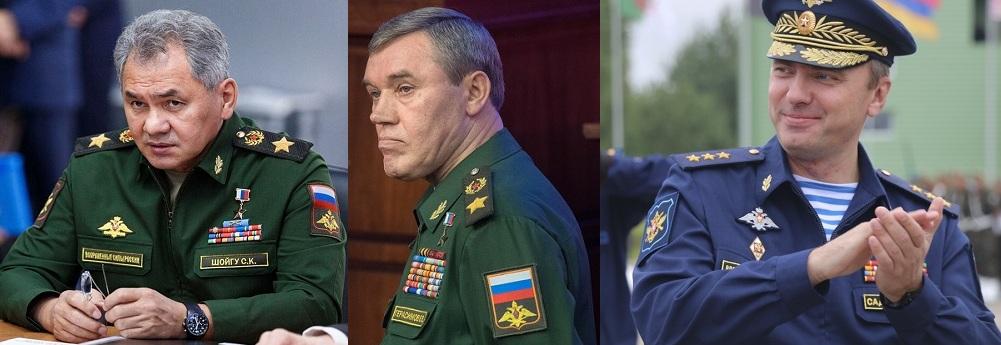 сколько получает герой россии