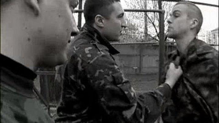 слон в армии расшифровка