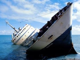 адмирал нахимов пароход крушение