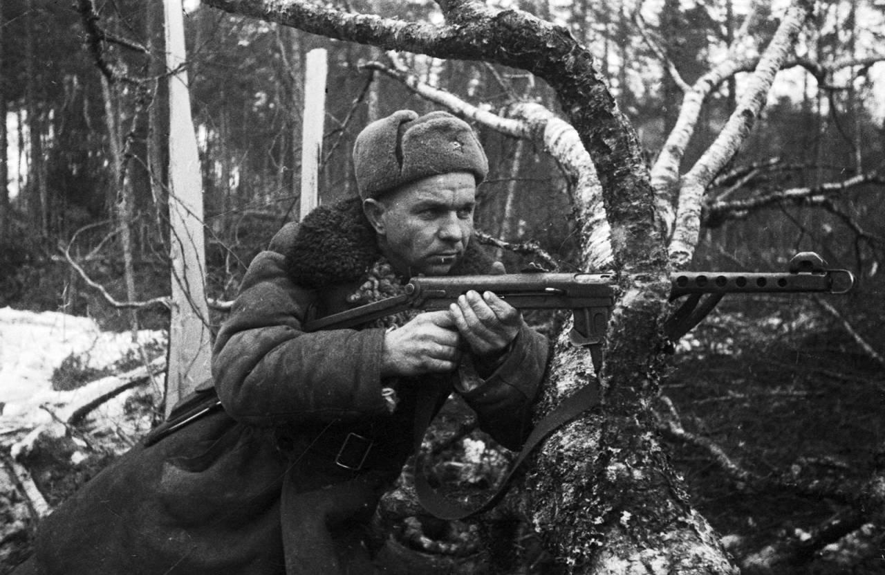 фото великой отечественной войны 1941 1945