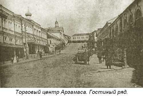 венгрия википедия история
