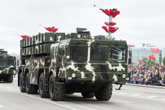 вооружение и военная техника вс рф