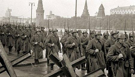 армия ссср в 80 годы численность