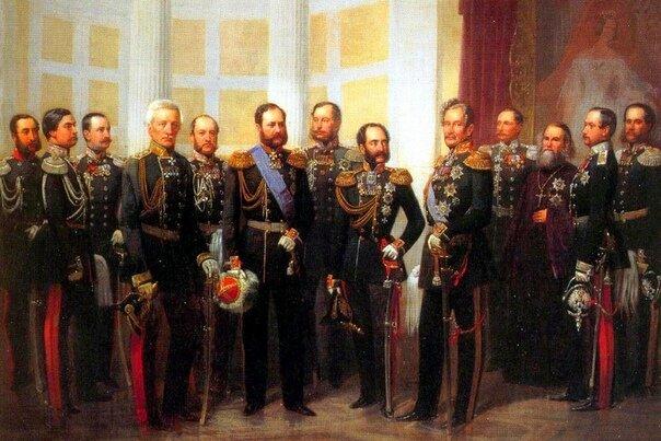 жандармский корпус российской империи