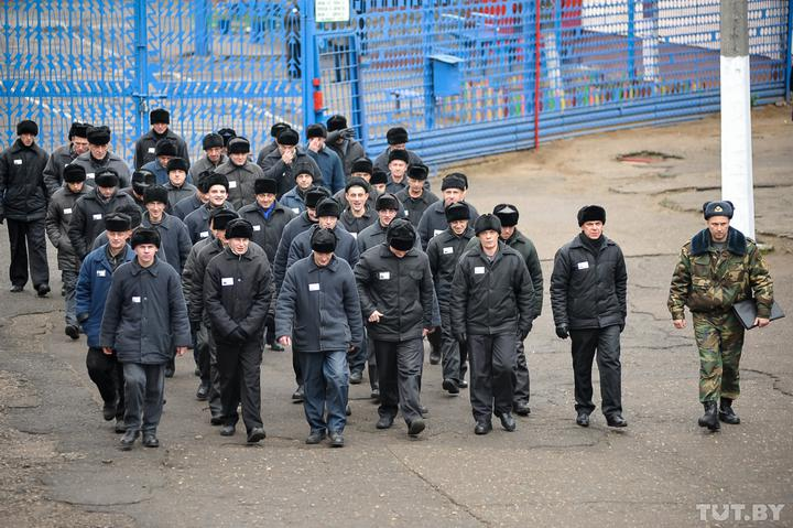 сколько зон в россии