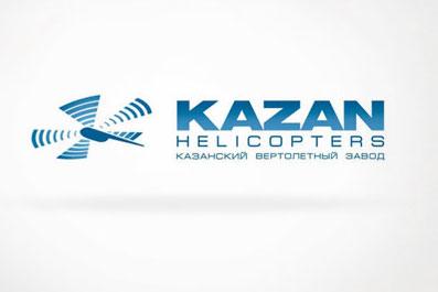 вертолетный завод казань