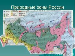 граница россии и китая на карте