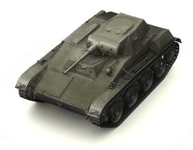т45 танк
