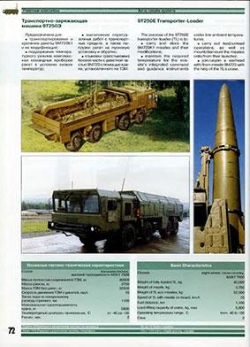 российская артиллерия