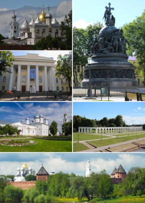 в каком году петербург стал столицей