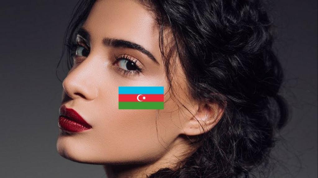 турки и азербайджанцы один народ