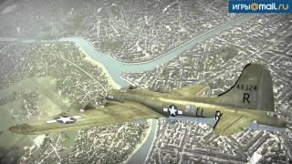 самолеты вермахта