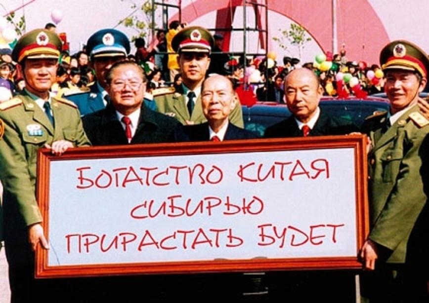 подпольная кличка сталина