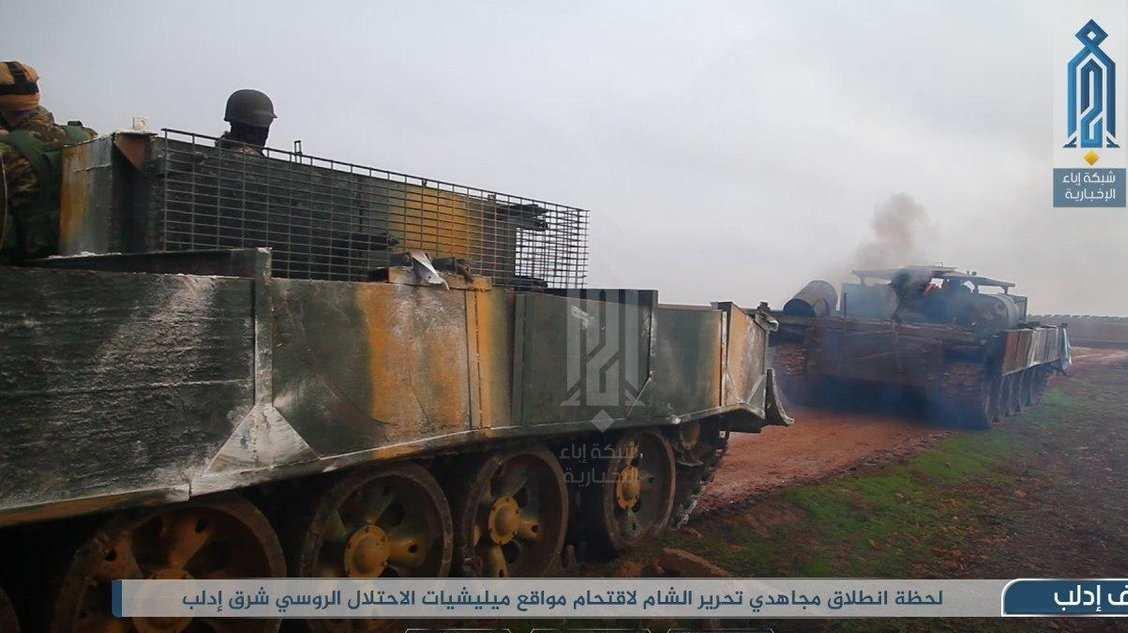 война в сирии видео боевиков расстрелы