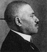 азеф википедия
