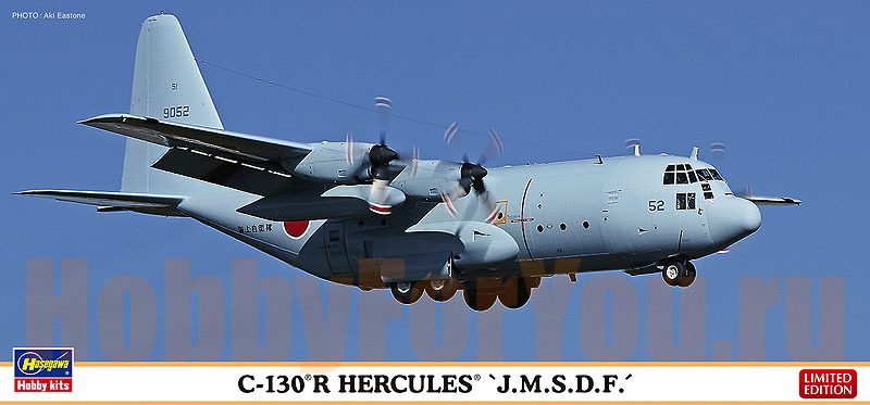 lockheed c 130 hercules летные характеристики