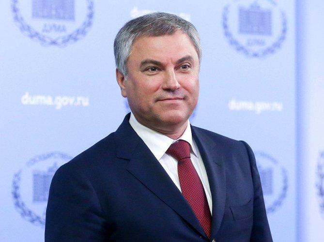 вячеслав воробьев герой россии википедия