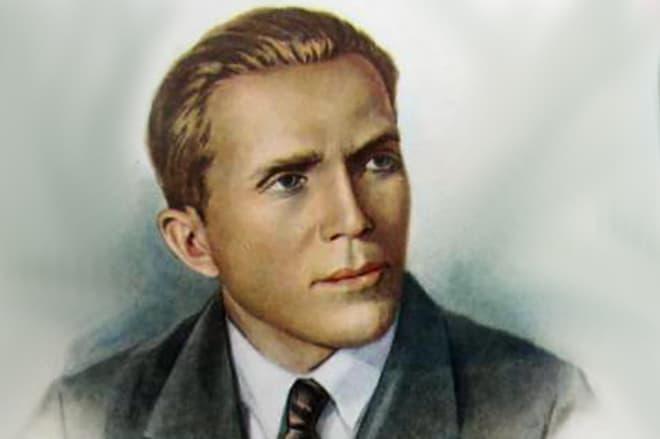 николай кузнецов разведчик википедия