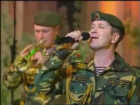 полицейский спецназ россии