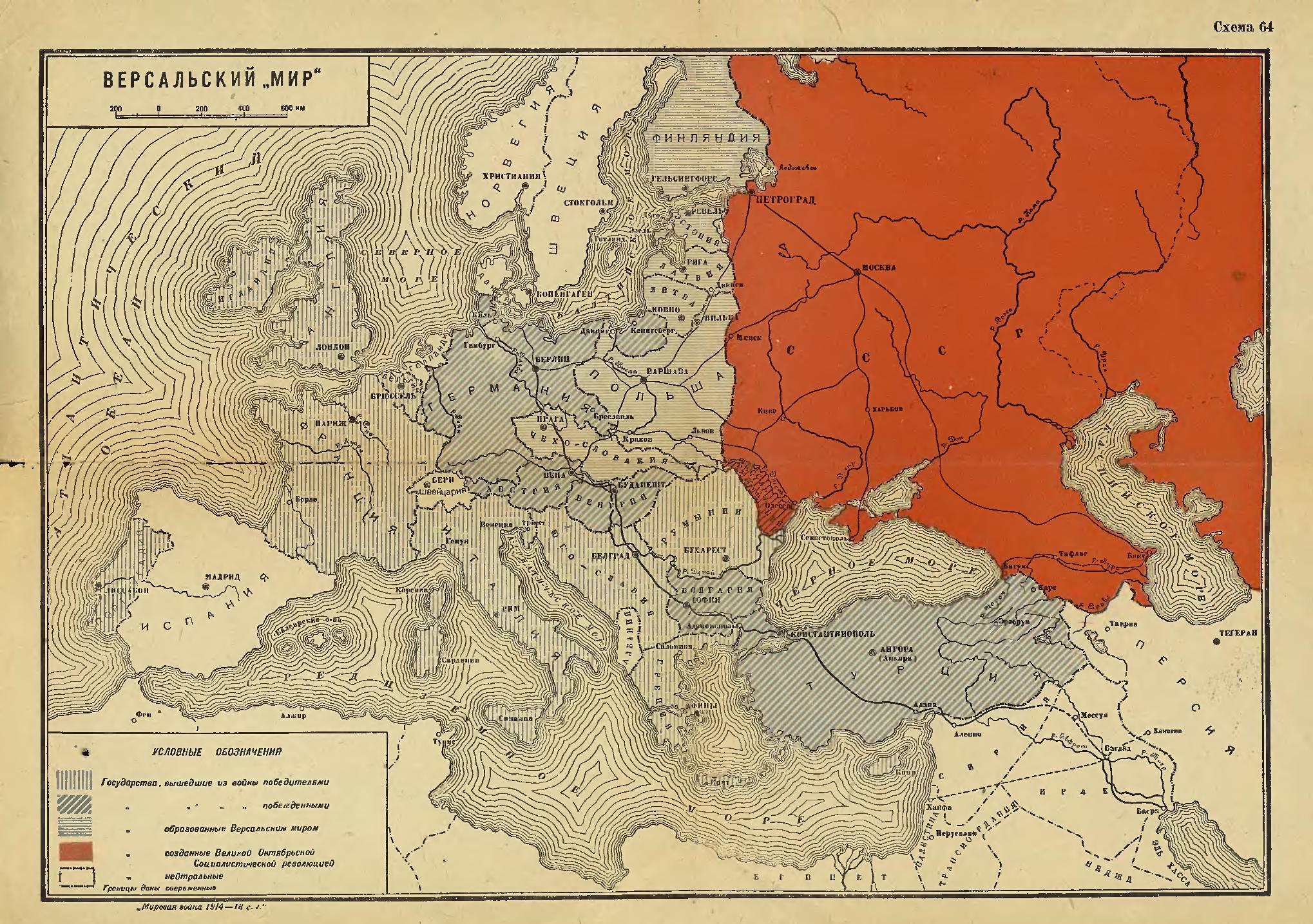 союзники германии в 1 мировой войне
